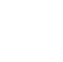 PostNL Logo White