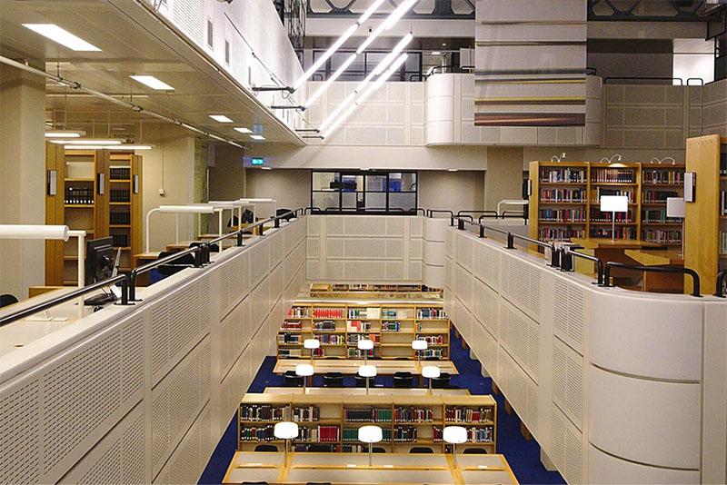 Koninklijke-Bibliotheek